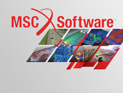 Семинар и мастер-класс корпорации MSC Software